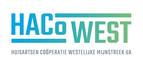 logo-HaCoWest